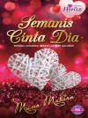 Semanis Cinta Dia by Muna Mahira from  in  category