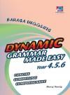 BI Dynamic Grammar Made Easy Year 4,5 & 6