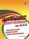 BI Dynamic Essay Writing Year 4,5 & 6