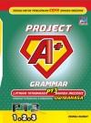 Project A+: Grammar