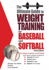 The Ultimate Guide to Weight Training for Baseball & Softball by Rob Price from  in  category