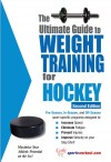 The Ultimate Guide to Weight Training for Hockey by Rob Price from  in  category