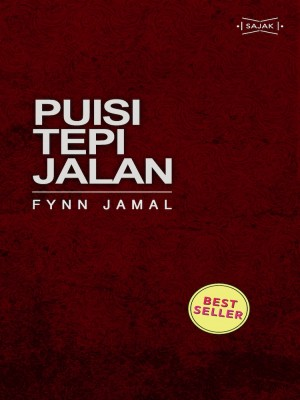 Puisi Tepi Jalan by Fynn Jamal from  in  category