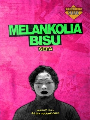 Melankolia Bisu by Sefa from  in  category