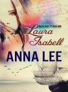 Naskhah Terakhir Laura Isabell