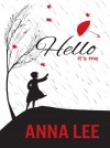 Hello by Anna Lee from  in  category