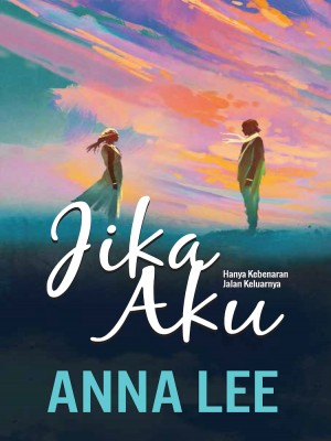 Jika Aku by Anna Lee from  in  category