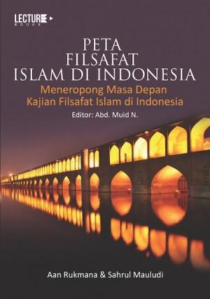 Peta Filsafat Islam Di Indonesia