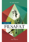Asas-Asas Filsafat by M. Subhi-Ibrahim from  in  category