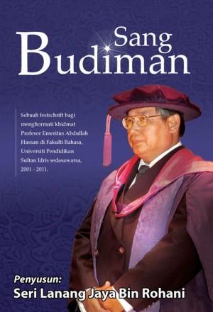 Sang Budiman