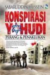 Konspirasi Yahudi: Perang & Penaklukan by Sabarudin Hussein from  in  category