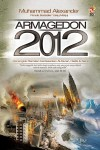 Armagedon 2012 by Muhammad Alexander from  in  category