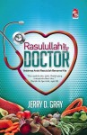 Rasulullah Is My Doctor by Jerry D. Gray from  in  category