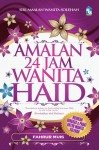 Amalan 24 Jam Wanita Haid by Fahrur Muis from  in  category