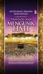 Travelog Haji Mengusik Hati by Muhd Kamil Ibrahim, Roza Roslan from  in  category