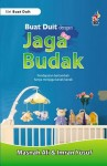 Buat Duit dengan Jaga Budak by Masnah Ali, Imran Yusuf from  in  category
