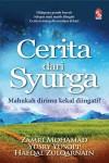 Cerita dari Syurga: Mahukah dirimu kekal diingati? by Zamri Mohamad, Yusry Yusopp from  in  category