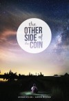The Other Side Of The Coin by Aiman Azlan, Ameen Misran from  in  category