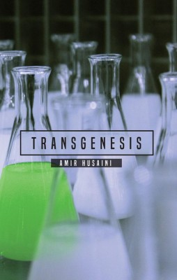 Transgenesis by Amir Husaini from  in  category