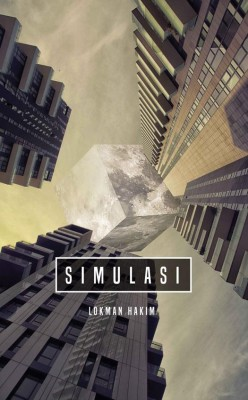 Simulasi by Lokman Hakim from  in  category