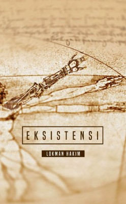 Eksistensi by Lokman Hakim from  in  category
