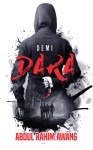 Demi DARA by Abdul Rahim Awang from  in  category