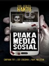 Puaka Media Sosial
