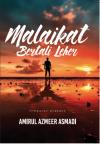 Malaikat Bertali Leher by Amirul Azmeer Asmadi from  in  category