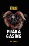 Puaka Gasing by Tia Audria from  in  category
