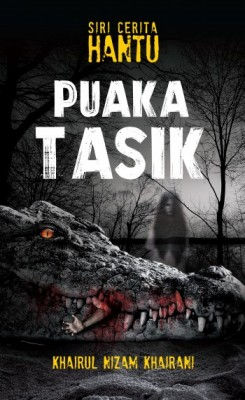 Puaka Tasik by Khairul Nizam Khairani from  in  category