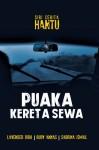 Puaka Kereta Sewa by Lavender Biru, Ruby Annas, Sabrina Ismail from  in  category