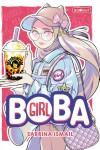 Boba Girl