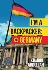 I'm A Backpacker: Germany