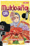 Mukbang Girl by Sharina Elisa from  in  category