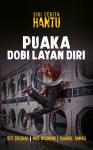 Puaka Dobi Layan Diri by Siti Solehah, Mus Nasmian, Khairul Ahmad from  in  category