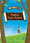 Kembara Putera Mahkota by Ezee Rahmani from  in  category