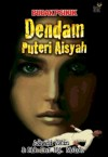 Budak Psikik - Dendam Puteri Aisya by Ashadi Zain, Moh Dat Haji Muluk from  in  category
