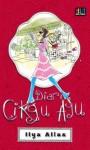 Diari Cikgu Ayu by Ilya Alias from  in  category