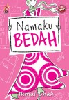 Namaku Bedah by Ikmal Shah from  in  category