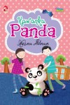 Kawanku Panda by Husna Adnan from  in  category