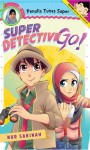 Tunas Super: Super Detective Go! by Nur Sakinah from  in  category
