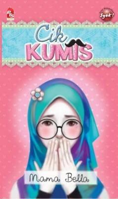 Cik Kumis
