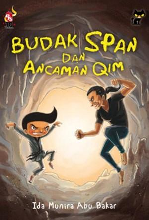 Budak Span dan Ancaman Qim