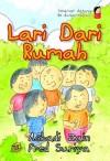 Adam Kecil: Lari Dari Rumah by Ashadi Zain, Fred Suriya from  in  category