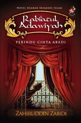 Rabiatul Adawiyah