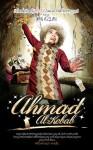 Ahmad al-Kebab by Wan Azlan from  in  category