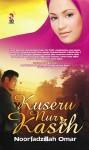 Kuseru Nur Kasih by Noorfadzillah Omar from  in  category