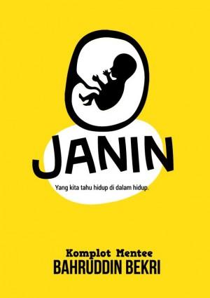 Janin