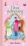 Aina Aini: Diva Kampung by Salina Ibrahim from  in  category