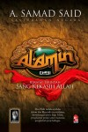 Al-Amin by A. Samad Said from  in  category
